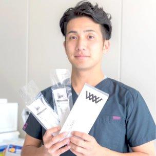 国際中医美容師