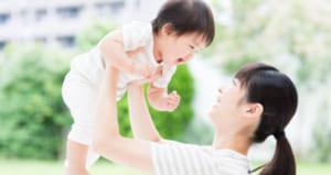 子供の可能性を見つける