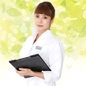薬剤師 / 薬膳料理家 大久保愛先生による薬膳セミナーのお知らせ