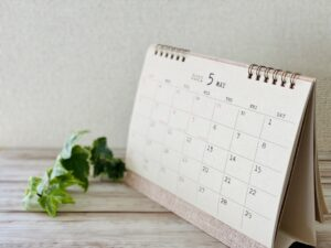 【5月病・6月病と漢方】原因や症状、予防対策について解説