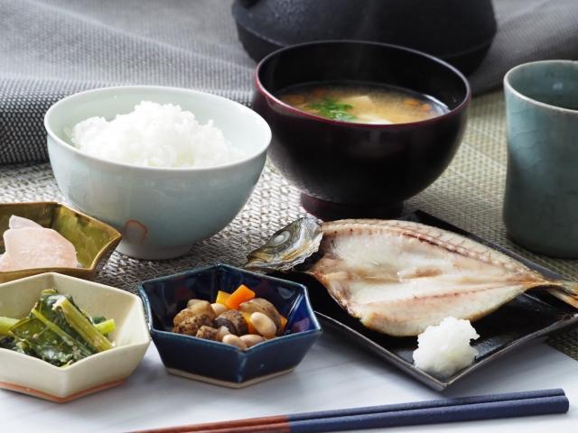 【5-6月の食養生】おすすめの食材をご紹介
