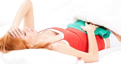 女性の悩みに折衝飲!その効果や配合されている生薬とは?