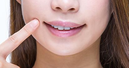 歯茎の腫れが気になるなら甘露飲(カンロイン)で解消!その特徴とは?