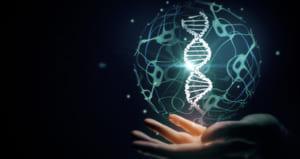 DNAにおける生物の定義を紐解く