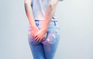自力で痔を治す9つの方法とは?生活習慣を見直してみよう