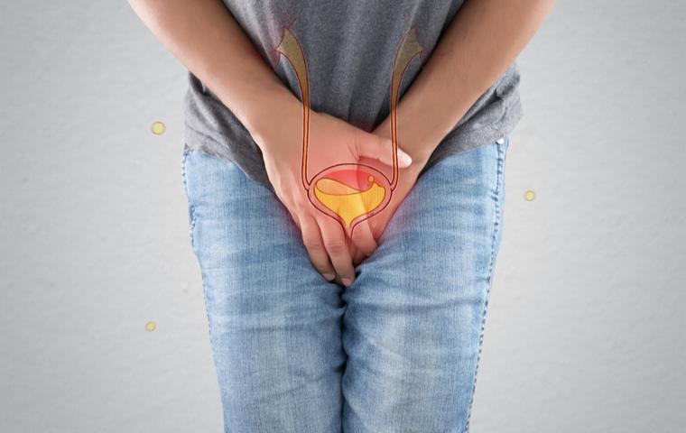 竜胆瀉肝湯はどんな漢方薬なの?気になる効果効能・副作用について!?