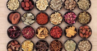 消風散(ショウフウサン)はかゆみに効く漢方薬!効能と副作用