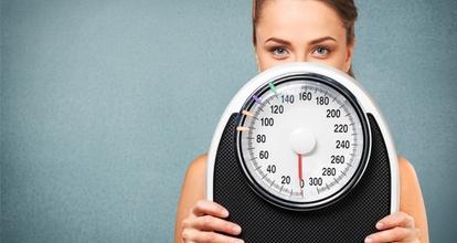 プロテインダイエットは効果ある?痩せたい人必見!