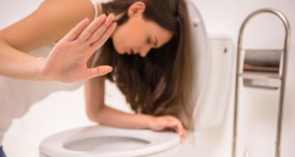 つわりの症状に漢方が効くって本当?小半夏加茯苓湯の効果・効能!