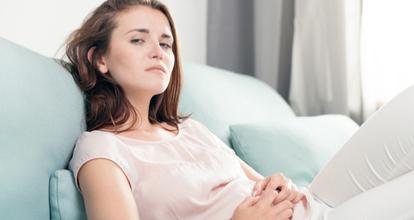四逆散(シギャクサン)は便秘や眠気に効果あり!その理由と服用方法