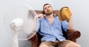 清暑益気湯は夏バテや疲労に効果的!漢方薬の副作用と注意点