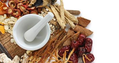 四物湯(シモツトウ)は女性の生理の味方、飲むと太る?